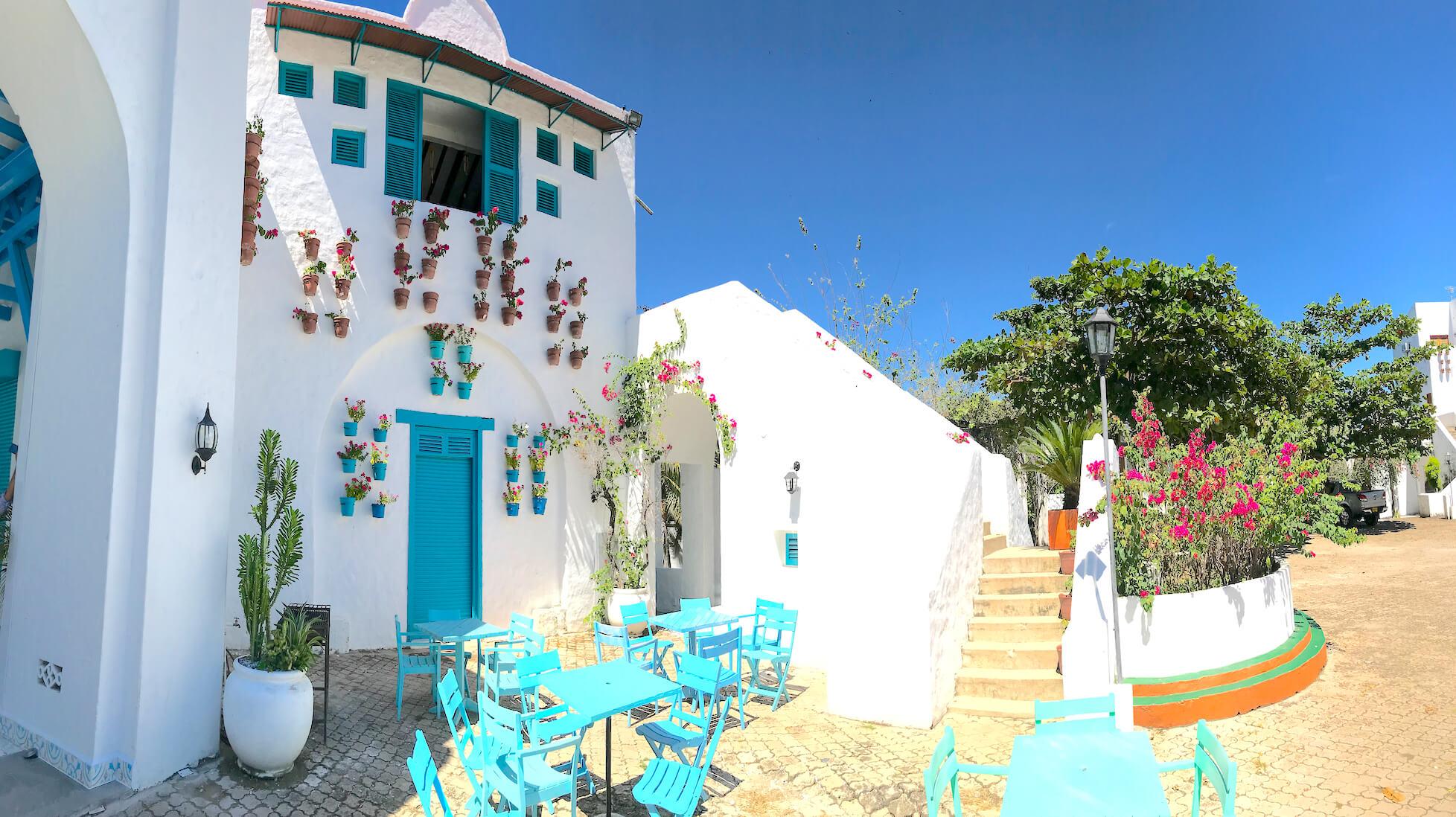 Galería de Imágenes, Fotos de Doradal y Puerto triunfo - Hotel ...